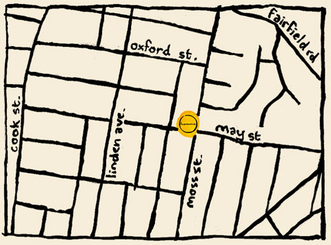hemma_map_web