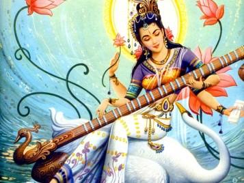 kirtan bhavantu sound