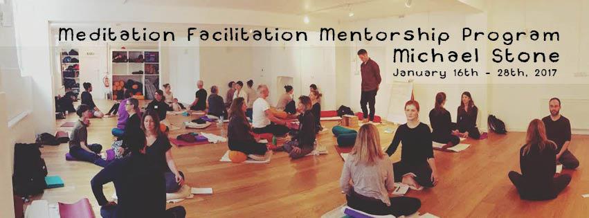 michael stone meditation 2017 FB v2
