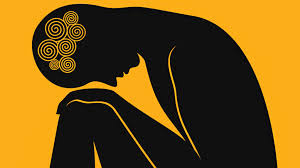 acupuncture for anxiety and depression
