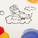 cloudrecliner_lady