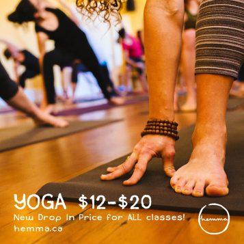 Hemma_Instagram_12-20-YogaSliding-scale_Nov2016