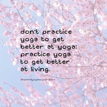 Hemma_Instagram_quote_better-at-yoga